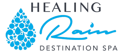 Healing Rain Destination Spa - Pay for Your Stay